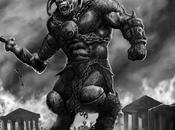 Godslayer: vantaggi dell'Astropate