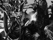 Godslayer: Rise Legends cos'è?