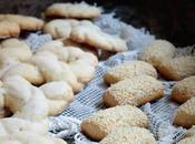 Biscotti siciliani festa morti taralli dolci reginelle palermitani