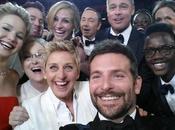 Selfie Hotel: moda crea successo