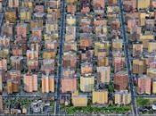 Guida SimCity: costruisce, edifica pontifica città parte).