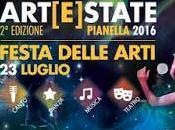Art[e]state Pianella (OpenLab)