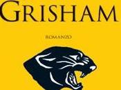 Professionista John Grisham