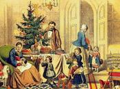 Quando Natale magia creatività. Goethe teatro burattini