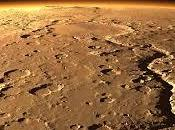 radiazione cosmica pericolosa viaggi degli astronauti