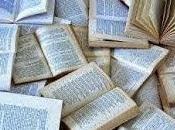 Novità librarie dicembre: alcune uscite tenere d'occhio