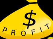 CREARE RENDITE PASSIVE smettere lavorare guadagnare soldi