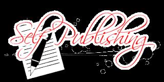 SEGNALAZIONE - Pubblicazioni Self | Novembre #2