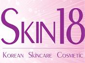 Skin18.com: maschera tessuto Verde Nature Republic