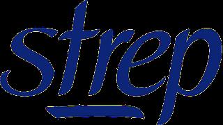 Strep Sugaring: la nuova linea depilatoria allo zucchero di canna