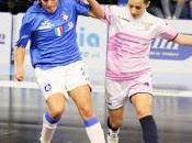 Montesilvano bello sprecone; Lazio calcio rimonta pareggia Rebe