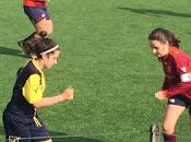 Juniores: bene Lazio, Roma Calcio Ciampino; spettacolo Virtus Ostia Gadtch