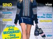 """Intervista della Dottoressa Venturini """"Silhouette Donna"""" settembre 2016"""