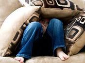 Fobia Sociale: criteri diagnostici secondo DSM-IV-TR