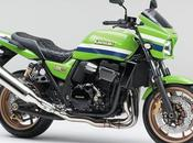 Kawasaki 1200 DAEG Final Edition 2016