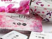 Novità PuroBio Cosmetics primavera