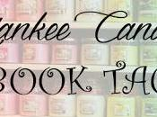 Yankee Candles Book