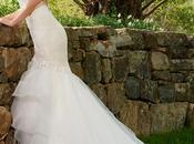 Wedding day: Milano, store abiti sposa cerimonia creati misura