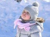 consigli prevenire malattie invernali bambini