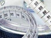 Cibi calorie, cosa mangiare perdere peso?