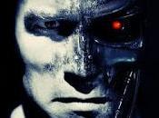 """ILDV: Sarà un'""""AI"""" seppellirà!"""