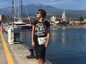 SICILY&OUTFIT: LONGUETTE PIZZO SFONDO CARTOLINA