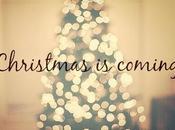 """""""Christmas coming"""" 2016"""