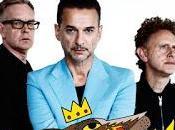 Depeche Mode BBKLIVE 2017