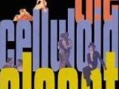 celluloid closet L'omosessualità cinema