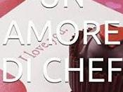 "amore chef"" Vanessa Valentinuzzi"