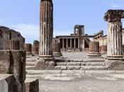 Pompei, tour curiosità grande civiltà