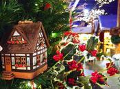 magia Natale #bloggerdayviridea