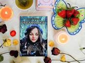 """""""Dreamology"""" Lucy Keating #BOOKREVIEW"""