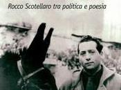 Rocco Scotellaro cultura contadina
