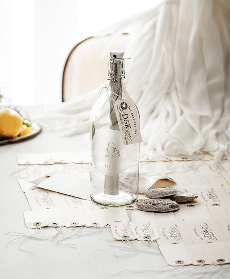 Partecipazioni Matrimonio Bottiglia.Ecco Dove Puoi Trovare Qualche Spunto Originale Per Le Tue