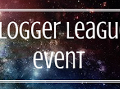 Blogger League Start