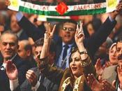 Congresso Fatah: svolgimento, conclusioni discorso Mahmoud Abbas