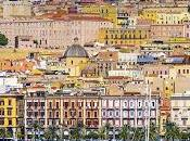 Cagliari: viaggio tesori nascosti