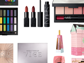 Talking about: Sephora, Christmas press 2016