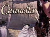 Segnalazione: Sandalo Cannella Erielle Gaudì