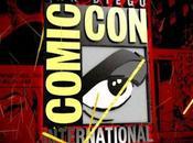 Tutti, proprio tutti, trailer Comic-Con 2016