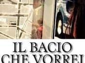 "Appuntamento Linda Bertasi Blog: recensione BACIO VORREI"" Cristina Berri"