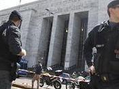 Gforex: condannati anche riaz fonzo, cinque milioni euro provvisionale fallimento riconosciuti danni morali risparmiatori