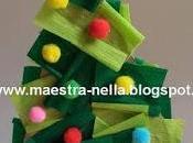 alberelli Natale