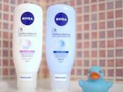[Beauty&Style] #GoodbyePandaEye Nivea sotto doccia