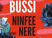 "Recensione: ""Ninfee nere"""