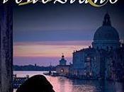 """Amazon Publishing lancia """"Oro Veneziano"""" Maria Luisa Minarelli, sequel """"Scarlatto"""