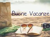 blog vacanza!