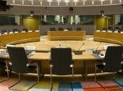 nuovo palazzo Consiglio Europeo dopo anni milioni euro