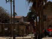 l'Isola Gorée
